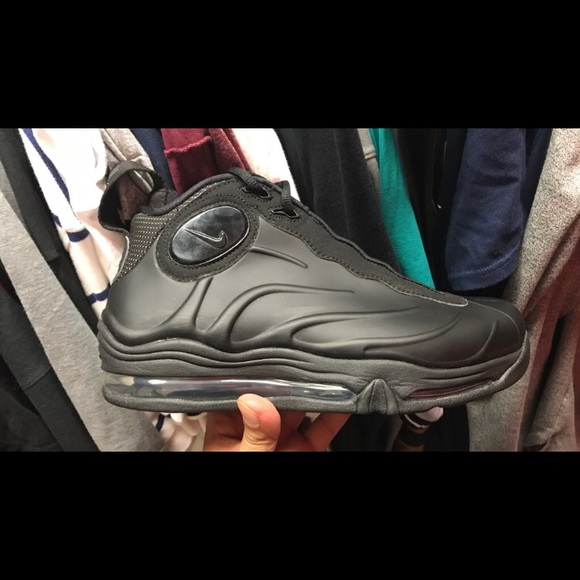 855cea33656 Total air foamposite max size 8